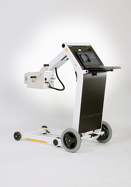Miraculous Portable X Ray Machine Digital System For Mobile Health Download Free Architecture Designs Scobabritishbridgeorg