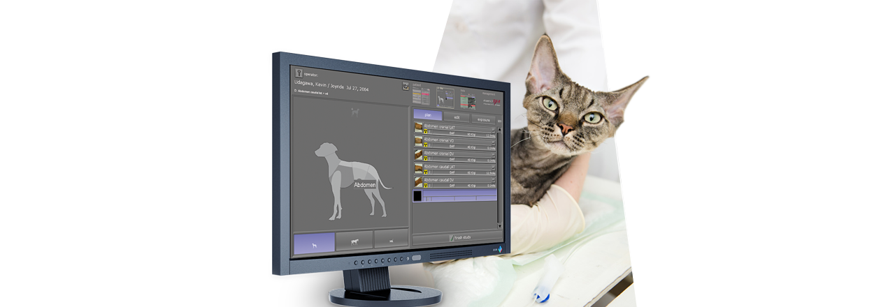 images/Produkte/DXR/vet/Slider-X-ray-Acquisitionsoftware-vet.png