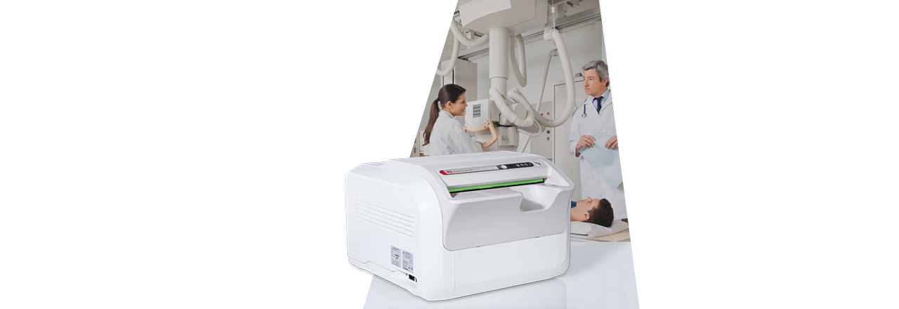 Digital X Ray Cr System With Cassettes For Standard X Ray Examinations ✓ free for commercial use ✓ high quality images. digital x ray cr system with