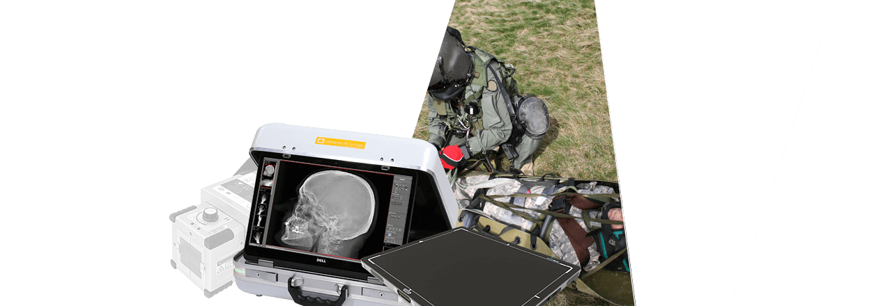 images/Produkte/Leonardo/miniII/Armee/Slider-Leonardo-mini-II-Military-Medical-Services-2c.png