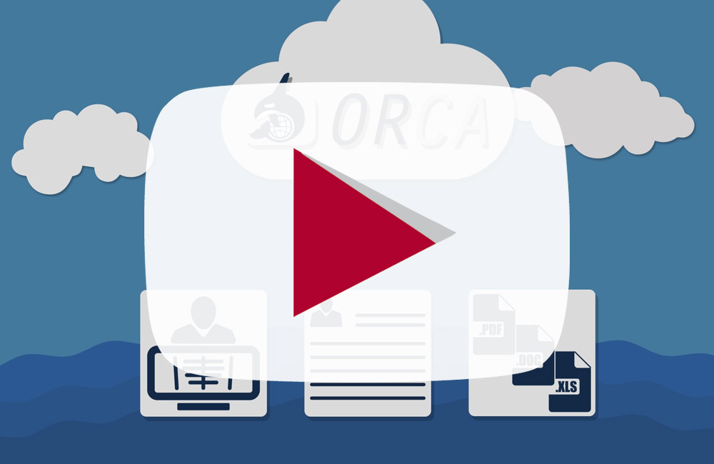 images/Produkte/Orca/Cloud-DICOM-Medicine-Youtube.jpg