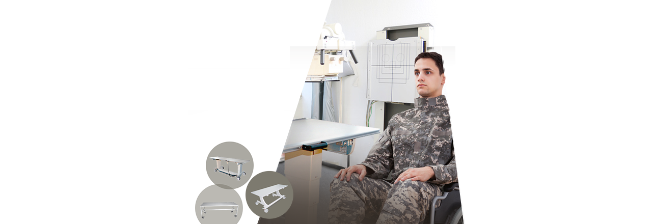 images/Produkte/Roentgenzubehoer/Roentgentische/Armee/Slider-X-ray-tables-Military-Medical-Services-1.png