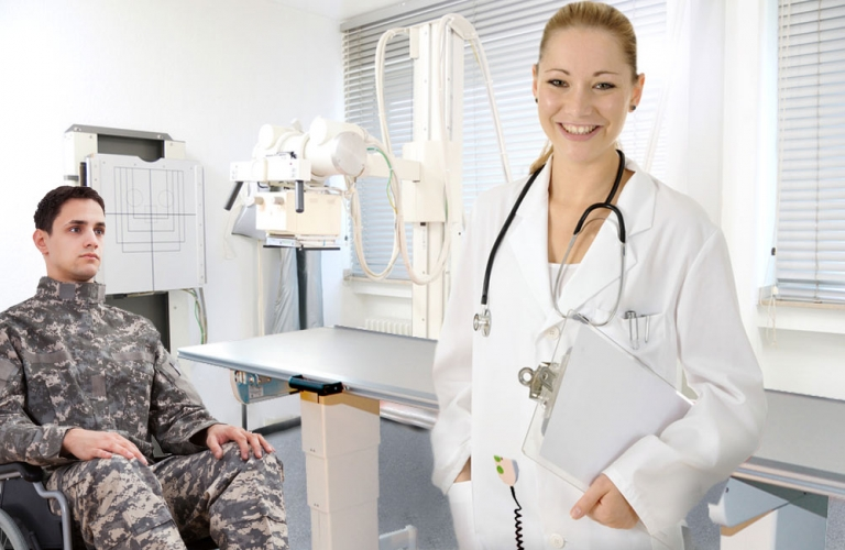 X-ray-tables-Military-Medical-Services-3
