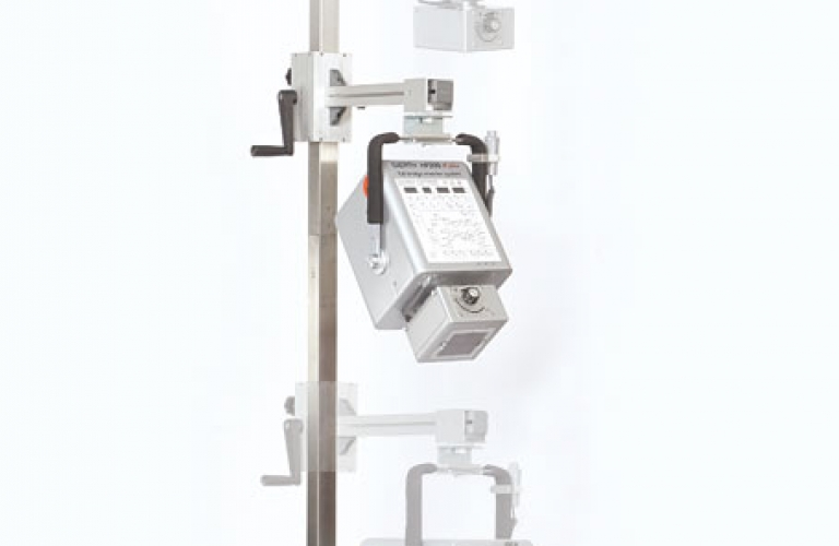 Veterinary-Medicine-Mobile-stands-wall-mounts-and-cassette-holders-5