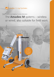 /media/downloads/Brochure  Amadeo M Systems_human_EN.pdf.png