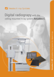 /media/downloads/Brochure Amadeo C - Ceiling-mounted X systems for digital X-ray_human_EN.pdf.png