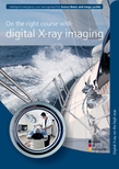 /media/downloads/Brochure%20Digital%20%20X-ray%20imaging%20-%20on%20the%20right%20course_EN.pdf.png