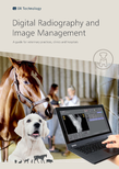 /media/downloads/Brochure Digital Radiology Vet - A guide for veterinary practices, clinics and hospitals_vet_EN.pdf.png