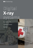 /media/downloads/Brochure Digital X-ray for mobile and inpatient medical facilities_EN.pdf.png