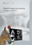 /media/downloads/Brochure Digital X-ray with dicomPACS_vet_EN.pdf.png
