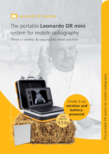 /media/downloads/Brochure Leonardo DR mini_vet_EN.pdf.png