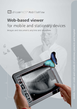 /media/downloads/Brochure MobileView_vet_EN.pdf.png