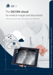 /media/downloads/Brochure%20ORCA%20-%20The%20medical%20DICOM%20cloud_human_EN.pdf.png