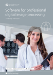 /media/downloads/Product brochure dicomPACS digital X-ray in radiology and hospital_human_EN.pdf.png