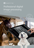/media/downloads/Product brochure dicomPACS digital X-ray veterinary medicine_vet_EN.pdf.png