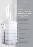 /media/downloads/Product information Plastic transport box for Amadeo M mini.pdf.png
