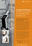 /media/downloads/Product information Portable X-ray system Amadeo M mini_human_EN.pdf.png
