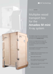/media/downloads/Product information Wood transport box for Amadeo M mini.pdf.png