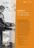 /media/downloads/Product information X-ray machine Amadeo V_vet_EN.pdf.png