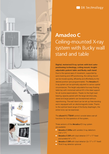 /media/downloads/Product information ceiling-mounted X-ray system Amadeo C_human_EN.pdf.png