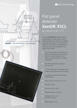 /media/downloads/Product information flat panel detector XenOR 35CL_EN.pdf.png