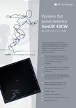 /media/downloads/Product information flat panel detector XenOR 43CW_EN.pdf.png