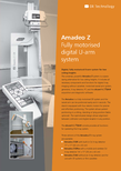 /media/downloads/Product information motorised U-arm X-ray system Amadeo Z_human_EN.pdf.png