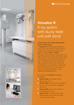 /media/downloads/Product information universal X-ray system Amadeo R_human_EN.pdf.png