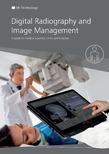 /media/downloads/Product overview Digital X-ray Human medicine_human_EN.pdf.png