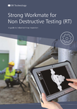 /media/downloads/Product overview Strong Workmate for Non-Destructive Testing_NDT.pdf.png