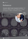 /media/downloads/Reference dicomPACS - Radiology and Nuclear Medicine Zweibruecken_human_EN.pdf.png